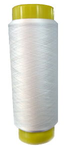 Shielding and conductivity issues are solved with BEAG filament yarns - a combination of textile polyester with highly conductive copper monofilaments which can be coated with silver, polyurethane, lacquer etc