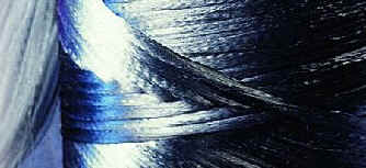 Bekintex - stainless steel yarns and fibers for ESD and EMI applications