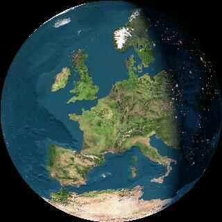 europa lehrmittel incoterms 2010