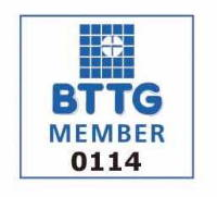 BTTG membership Epitropic fibers - anti-bacteria and anti-static solutions