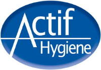 Actif hygiene by Epitropic Fibers - the anti-bacteria fiber