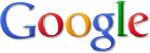 Google Search Swicofil Site