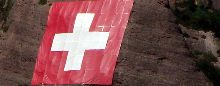 Swiss values at Swicofil