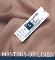 linen quality from Europe - the world leader