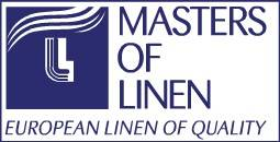 Masters of Linen - European Linen of Quality