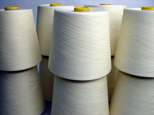 Soybean protein fiber for your comfort and health - rawwhite yarns