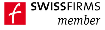 Member of Swissfirms