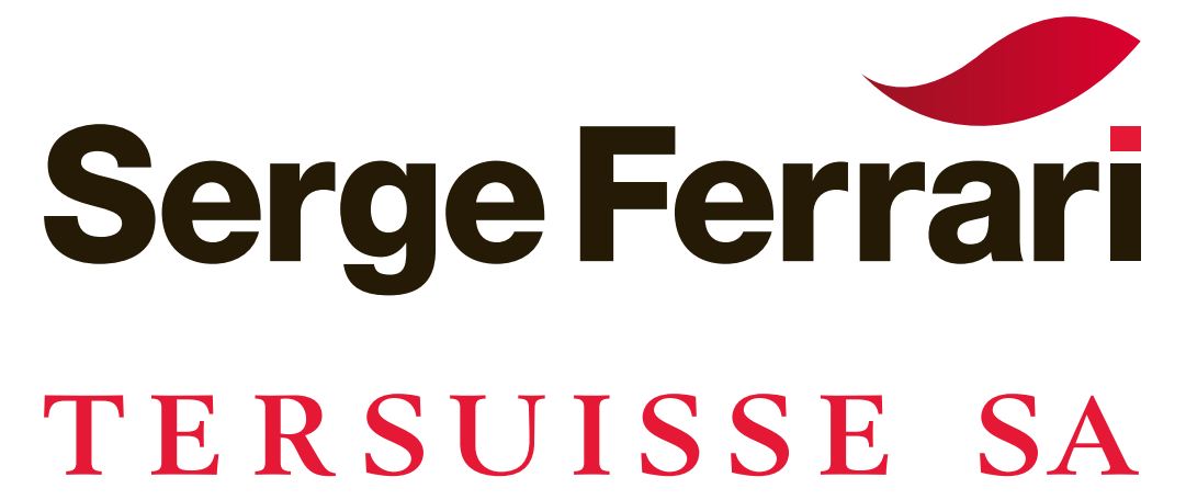 Tersuisse Emmenbrücke - your polyester high tenacity specialist with innovative advances into plasma coated filament  yarns