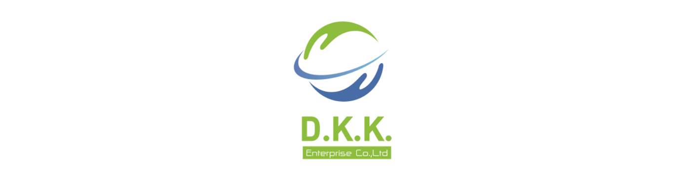 DKK enterprise - safe and ecological Pineapple fibers with an ethical background