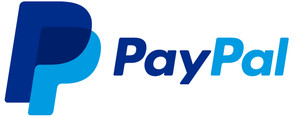 Paying with PayPal - possible at Swicofil, your global yarn and fiber specialist for hi tech solutions such as PET, PP, PA, plasma metal coated yarn