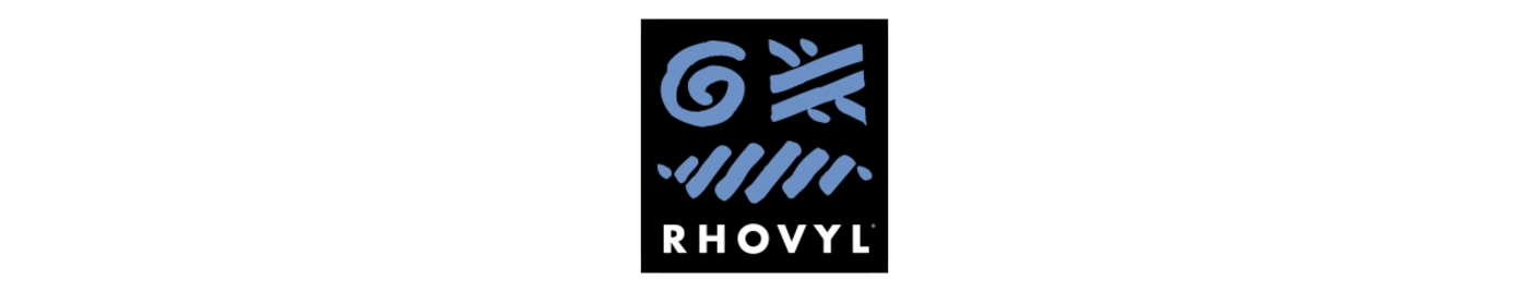 Rhovyl, the chlorofiber producer, for your high demand end application.