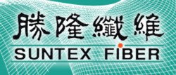 Suntex - variety in Polyamide 6 and Polyamide 66.
