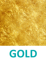 Gold as a possibility to Plasma Metal Coat yarn - SwicoGold