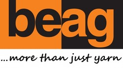 BEAG - more than just yarn. Partner for high qualitative twists and texturized yarns.