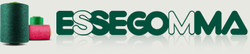 Essegomma - PP and HDPE multifliament producer