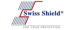 Swiss Shield EMI and electro smog textile protection concept