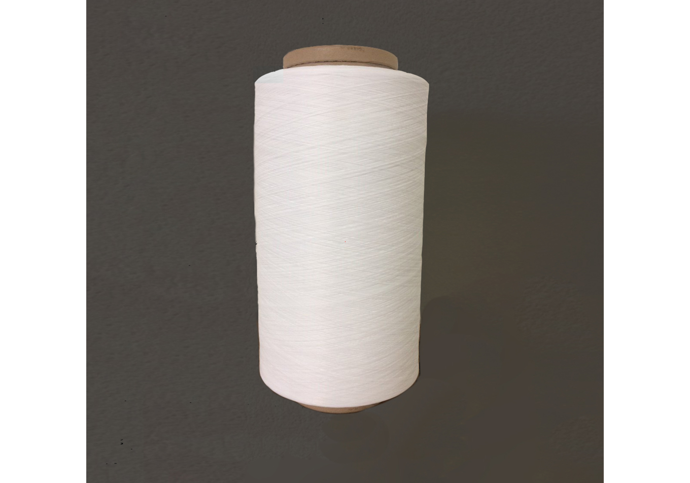 HDPE multilfilament yarn in white