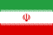 Iran and Swicofil - contact your local agent Morad Vakili