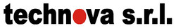 Technova - flocked yarns for technical solutions