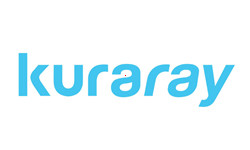 Kuraray - Pioneering technology that improves the environment and enhances the quality of life throughout the world.