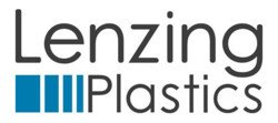 Lenzing Plastics - Combining Plastics with sustainability