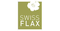 Swissflax - sustainable flax from the heart of Europe.